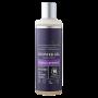 Organic Shower Gel - Purple Lavender