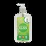 Liquid Hand Soap - Lemongrass