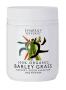 Organic Barley Grass Powder (855415 Naturya)
