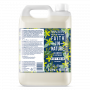 Bulk Seaweed Shower Gel & Foam Bath - New!