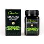 10+ UMF Manuka Honey - single jar - lge