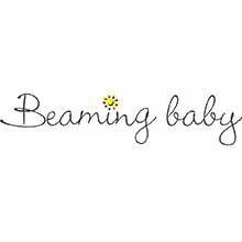 Beaming Baby Biodegradable Nappies