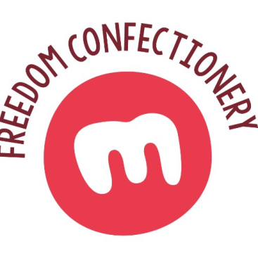 Freedom Confectionery
