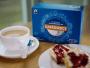 Decaffeinated TeaDirect Teabags