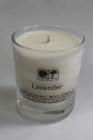 Lavender 20cl Aromapot Candle - single