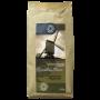 Organic Tigernut Flour