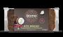 Organic Rye Cranberry & Coconut Bread