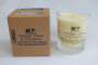 Orange & Clove 20cl Aromapot Candle - single