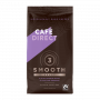 CaféDirect Smooth filter coffee (not o/g) - 3