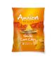 Organic Natcho Corn Chips