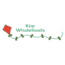 Kite Vegan Mayonnaise