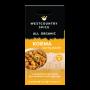 Organic Korma Curry Paste