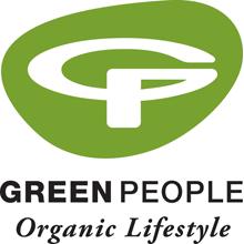 Green People Lip Care