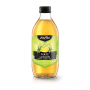 Organic Mate Lemon cold brewed tea