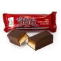 Jokerz - Peanut Caramel Bar
