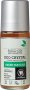 Organic Deodorant - Green Matcha - roll-on