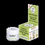 Organic HayMax Frankincense - hay fever pollen barrier balm