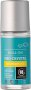 Organic Crystal Deodorant - No Perfume - roll-on