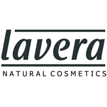 Lavera Toothpaste BDIH certified
