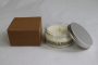 Tomato & Blackcurrant Travel/Kitchen Candles
