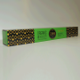 Organic Coffee Pods - intensity 5/10
