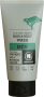 Organic Hair & Body Wash - Men's