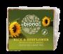 Organic Rice & Sunflower Seed Bread
