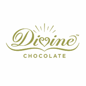 Divine Fair Trade