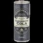 Curiosity Cola - can