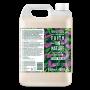 Bulk Hand Wash -Lavender & Geranium