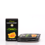 10+ UMF Manuka Honey - snap pack