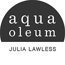 Aqua Oleum Organic Carrier Oils