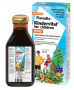 Kindervital for children