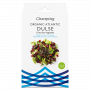 Organic Atlantic Dulse