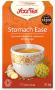 Organic Stomach-Ease Tea