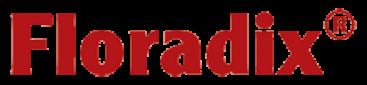 Floradix gluten free Liquid Herbal Formulas