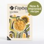 Organic Cornflakes - gluten-free