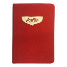 Notebook Promo