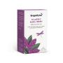 Organic Classic Earl Grey Tea Bags