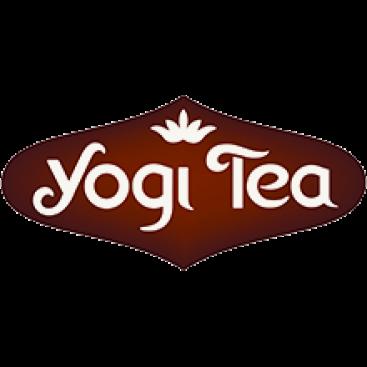 Yogi White Tea Bags