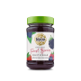Organic Forest Fruit Spread
