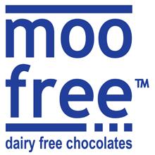 Moo Free Vegan Fair Trade