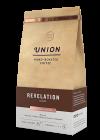 Revelation - Espresso R&G Coffee