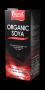 Organic Soya Drink