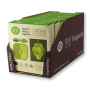 Organic Multipack Apple Oat Bar with Sultanas