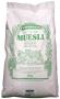 De Luxe Muesli - 16 natural ingredients