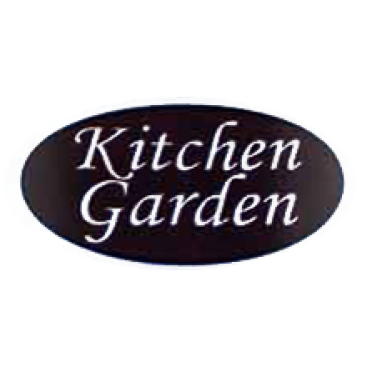 Kitchen Garden Organics Ltd.