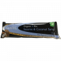 Organic Sesame Coconut Bar