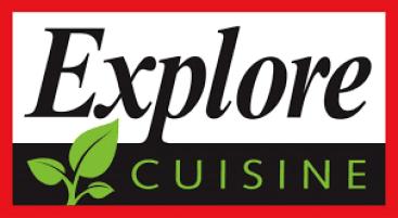 Explore Cuisine vegan Gluten free