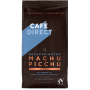 CaféDirect Decaff Macchu Picchu -4